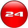 avtochehol24.ru
