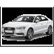 Авточехлы Audi A3