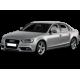 Чехлы на Audi A4