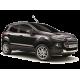 Чехлы на Ford Eco Sport