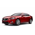 Авточехлы для Mazda 6