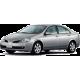 Чехлы на сиденья для Nissan Primera