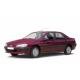 Чехлы на Peugeot 406