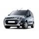 Чехлы на Peugeot Partner