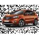 Чехлы на Renault Koleos