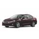 Чехлы на сиденья для Subaru Impreza