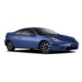 Авточехлы для Toyota Celica