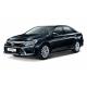 Чехлы на сиденья для Тойоты Камри (Toyota Camry)