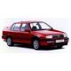 Чехлы на Volkswagen Vento