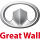 Авточехлы на Great  Wall