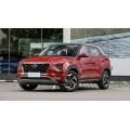 Авточехлы на новый Hyundai Creta 2021