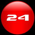 "Интернет-магазин ""Авточехлы 24"""